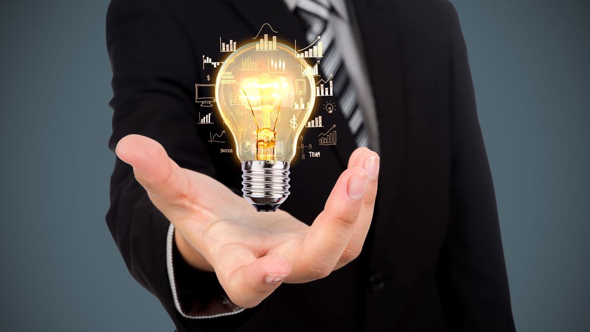 Què és i per què serveix la intel·ligència competitiva?